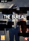 The Bureau: XCOM Declassified (PC)
