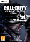 Call of Duty: Ghosts (PC Download)