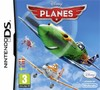 Disney's Planes: The Videogame (NDS)