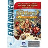 Settlers 7: Paths to a Kingdom (PC)
