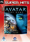 James Cameron's Avatar: The Game - Super Hits Ubisoft (PC Download)
