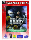 Jonah Lomu Rugby Challenge - Super Hits HES (PC Download)