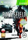 Battlefield: Bad Company 2 (Xbox 360) Cover