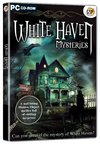 White Haven Mysteries (PC)