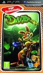 Daxter (PSP)