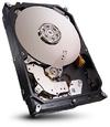 Seagate NAS Internal Hard Drive - 4TB  SATA 6Gbps