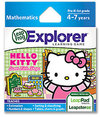 Hello Kitty (Leapster Explorer)