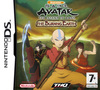 Avatar: The Burning Earth (NDS)