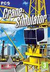 Crane Simulator (PC)
