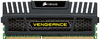 Corsair Vengeance 4GB DDR3-1600 Desktop Memory - C9