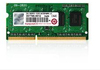 Transcend 4GB DDR3L-1600 Low Voltage Notebook Memory