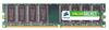 Corsair Value Select 4GB DDR3-1600 Desktop Memory - CL11