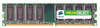 Corsair Value Select 4GB DDR3-1600 Desktop Memory Module - CL11