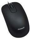 Microsoft Optical Mouse 200 USB Black