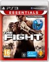 The Fight: Lights Out (PS3)