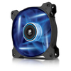 Corsair AF120 Quiet Edition High Airflow 120mm Fan with Blue LED