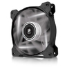 Corsair AF120 Quiet Edition High Airflow 120mm Fan with White LED