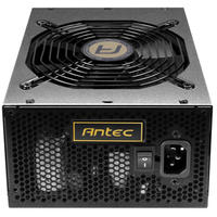 Antec High Current Pro - 1000W Power Supply