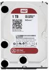WD Red Desktop Internal Hard Drive - 1TB SATA 6GB/s NAS IntelliPower