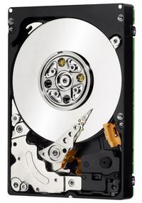 WD Red Desktop Internal Hard Drive - 3TB SATA 6GB/s NAS IntelliPower - Cover