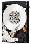WD Red Desktop Internal Hard Drive - 3TB SATA 6GB/s NAS IntelliPower