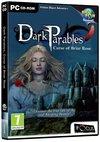 Dark Parables: Curse of Briar Rose (PC)