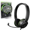 Turtle Beach - Ear Force XLa Gaming Headset (Xbox 360)