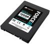 Corsair Force LS Solid State Drive - 120GB SATA 6GB/s