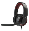 Corsair Raptor Series HS30 Analog Gaming Headset