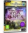 The Agency of Anomalies: Mystic Hospital (PC)