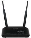 D-Link Wireless N300 4-port Cloud Router (Shop Soiled)