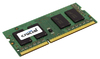 Crucial 2GB - Memory1066MHz MAC SO-Dimm
