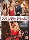 Country Strong (DVD) Cover