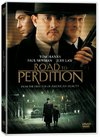 Road to Perdition (DVD)
