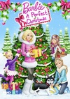 Barbie - A Perfect Christmas (DVD)