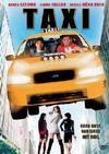Taxi (DVD)
