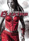 Elektra (DVD)