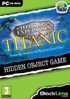 Hidden Expedition: Titanic (PC)