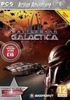 Battlestar Galactica (PC)