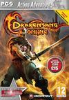 Drakensang (PC)
