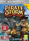 Pirate Storm (PC)