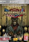 Swash Bucklers (PC)