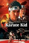 The Karate Kid (1984) (DVD)
