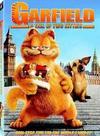 Garfield 2: A Tail of Two Kitties (DVD)