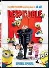 Despicable Me (DVD)