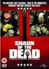 Shaun of the Dead (2003) (DVD)