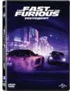 The Fast and the Furious: Tokyo Drift (DVD)