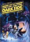 Family Guy: Something, Something, Something Darkside (DVD) Cover
