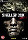 Rb00029 - Shellshock Nam 67 PC (PC)