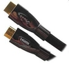 Aavara Professional Series PHC100 HDMi v1.4 3D 10m HDMi Cable